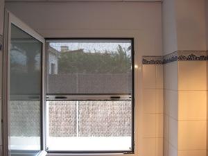 Cortinas tienda en l hospitalet de llobregat barcelona for Mosquiteras adaptables