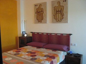 Cortinas tienda en l hospitalet de llobregat barcelona - Telas para cabeceros de cama ...